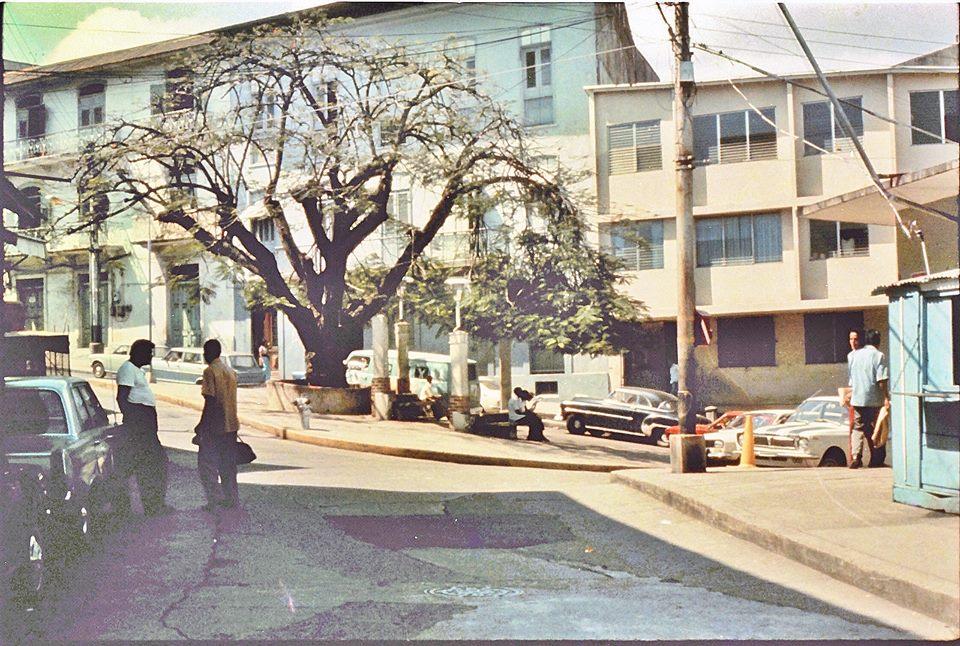 fotos ciudad panama decada 1970 (30)