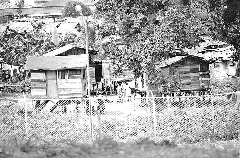 fotos ciudad panama decada 1970 (32)