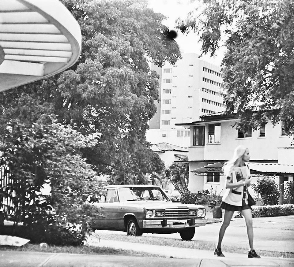 fotos ciudad panama decada 1970 (4)