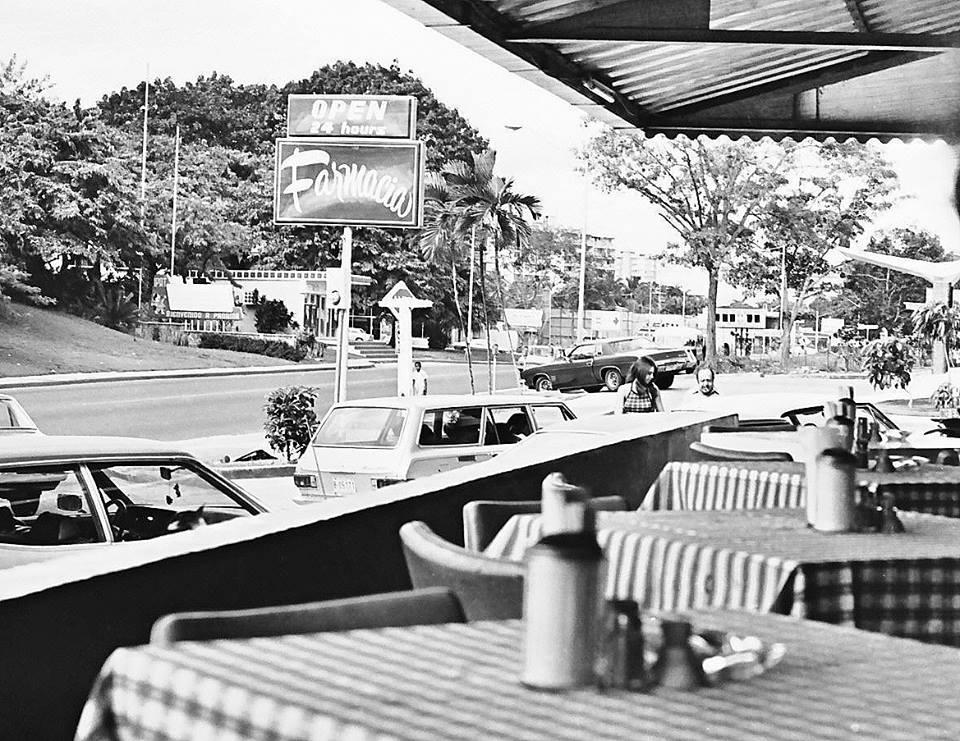 fotos ciudad panama decada 1970 (6)