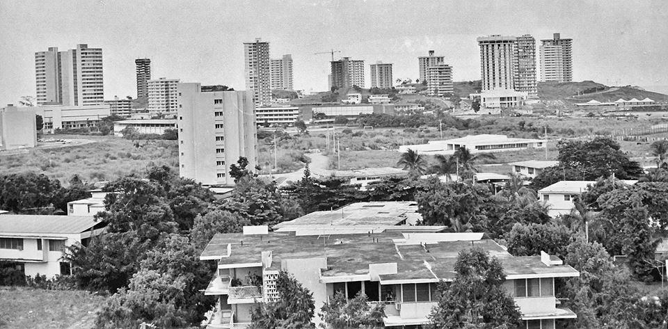 fotos ciudad panama decada 1970 (7)