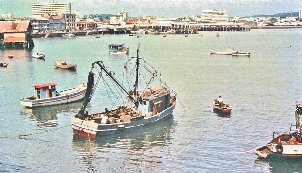 fotos ciudad panama decada 1970 (8)