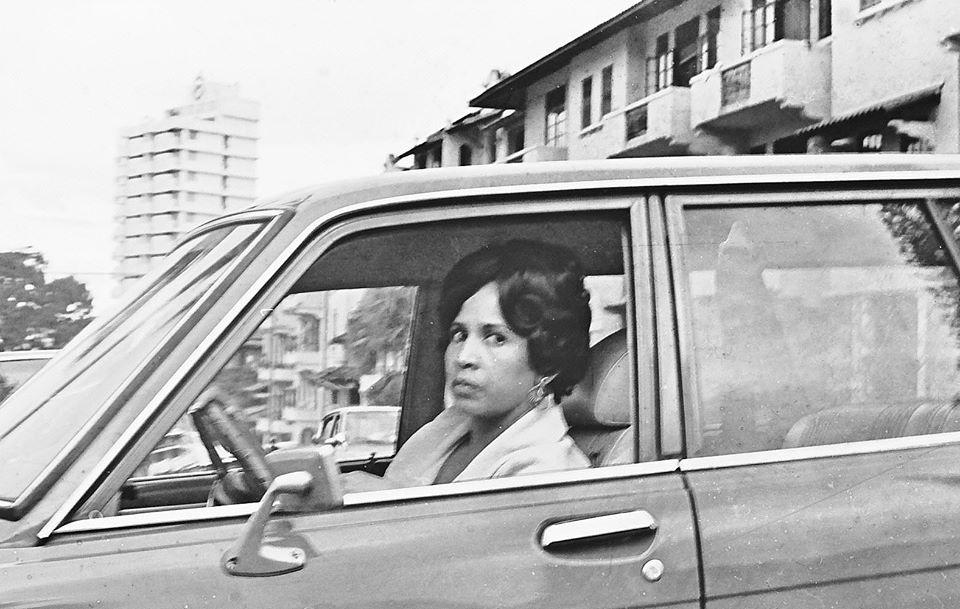 fotos ciudad panama decada 1970 (9)