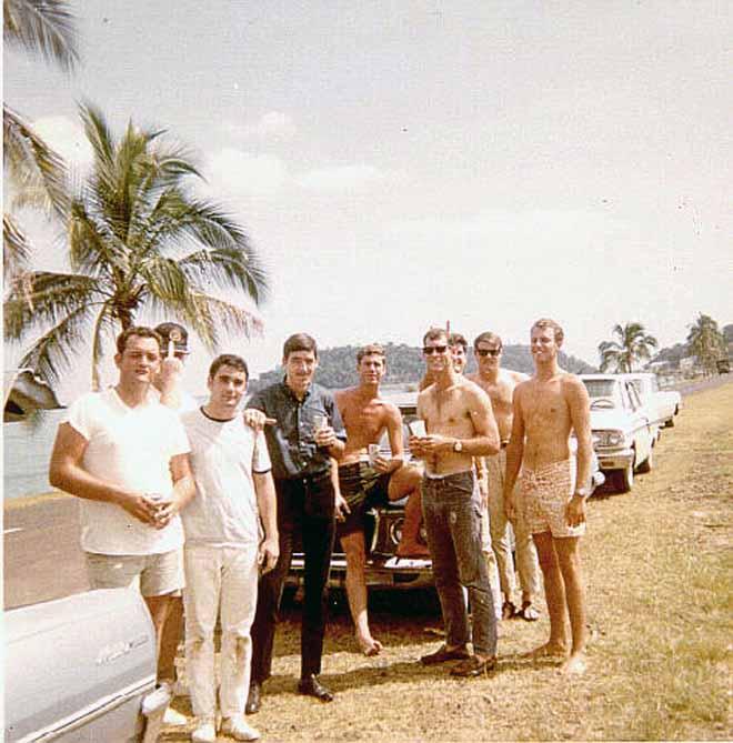 causeway zoneitas años 70
