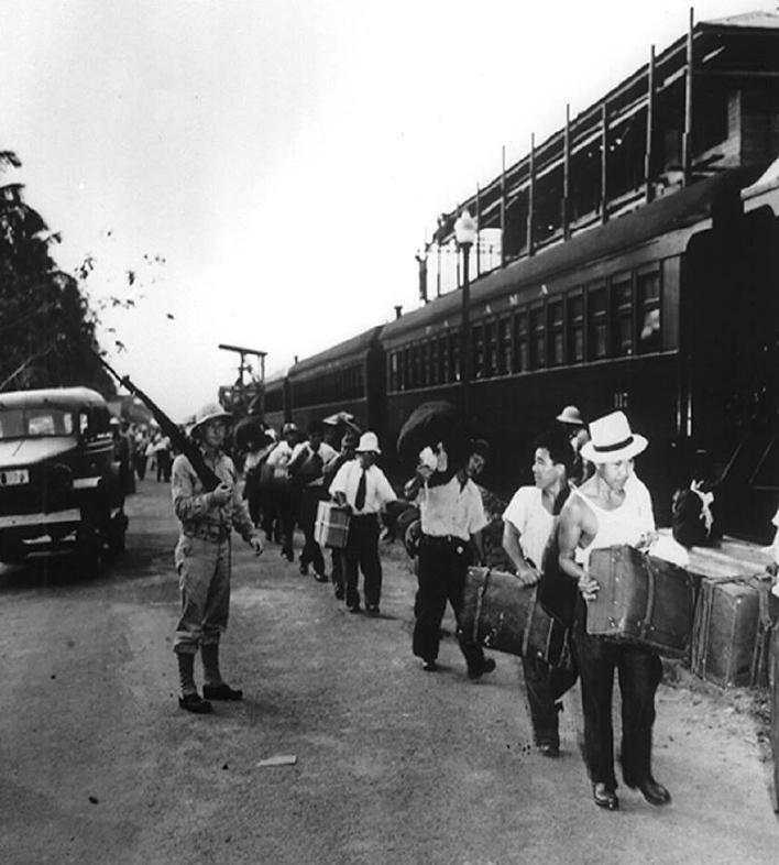 ciudadanos japoneses campos concentracion panama (1)