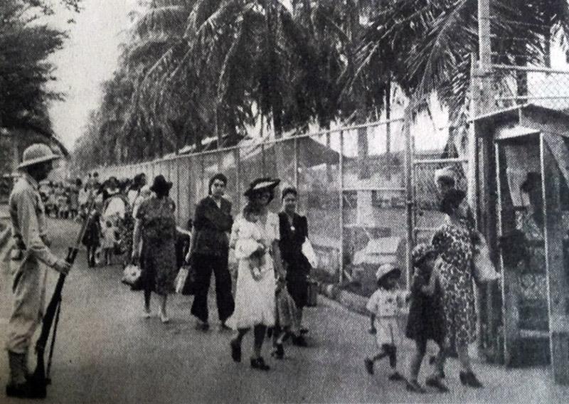 ciudadanos japoneses campos concentracion panama (2)
