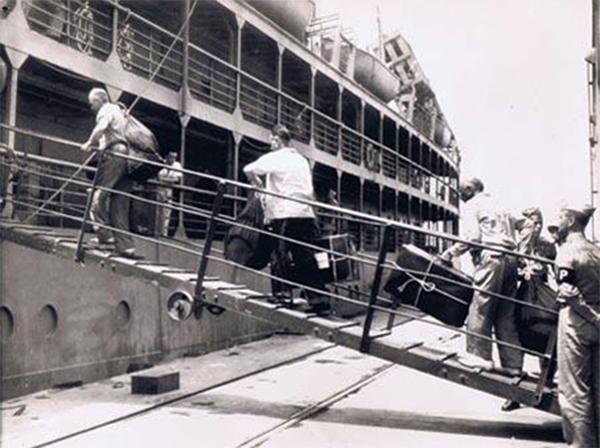 ciudadanos japoneses campos concentracion panama (4)