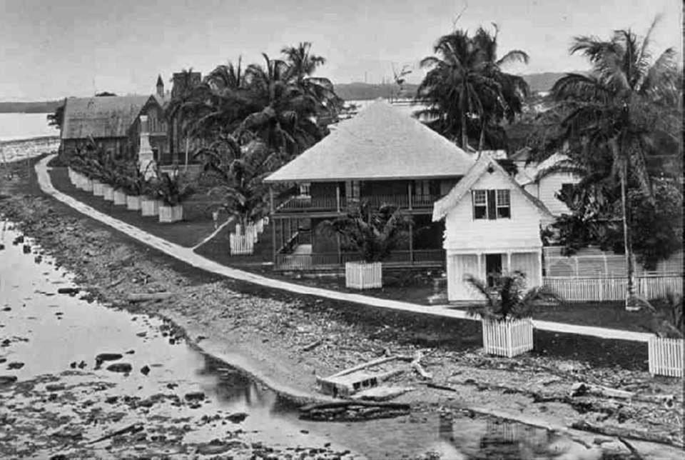 colon decada 1860 (2)