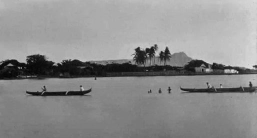 La Ciudad de Panamá y Colón en 1860