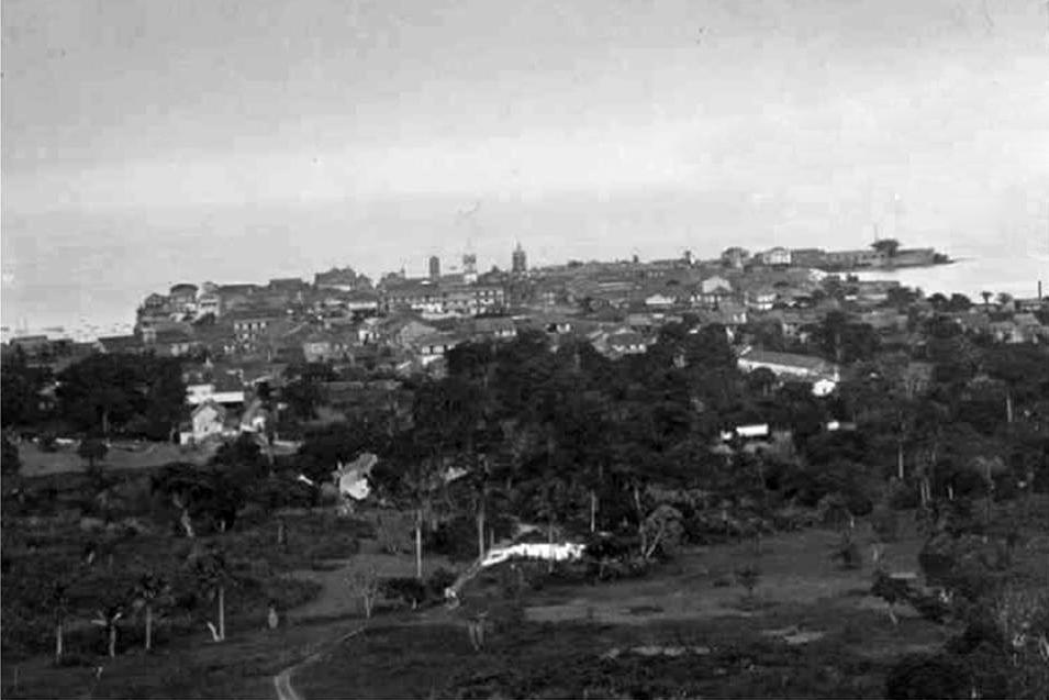 panama decada 1860 (9)