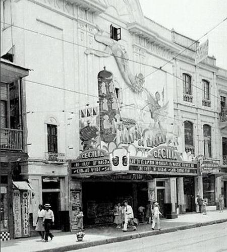 teatro-cecilia
