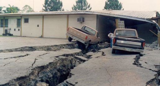Lista de los sismos más fuertes que han azotado Panamá