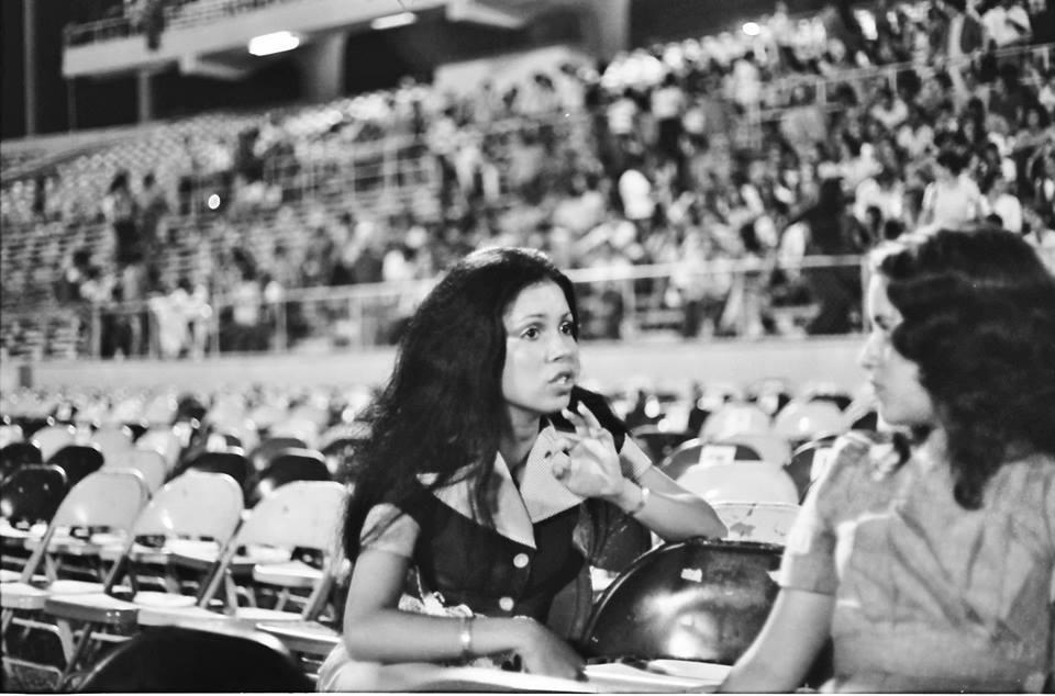 Santana panama 1973 (10)