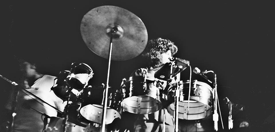 Santana panama 1973 (12)