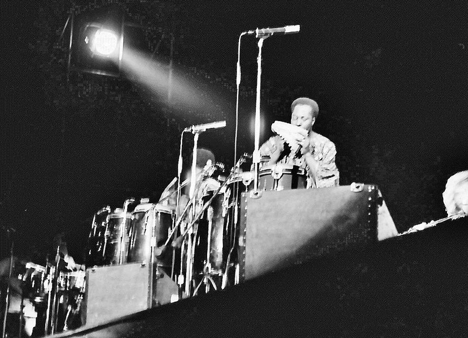 Santana panama 1973 (2)