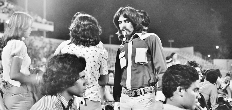 Santana panama 1973 (4)