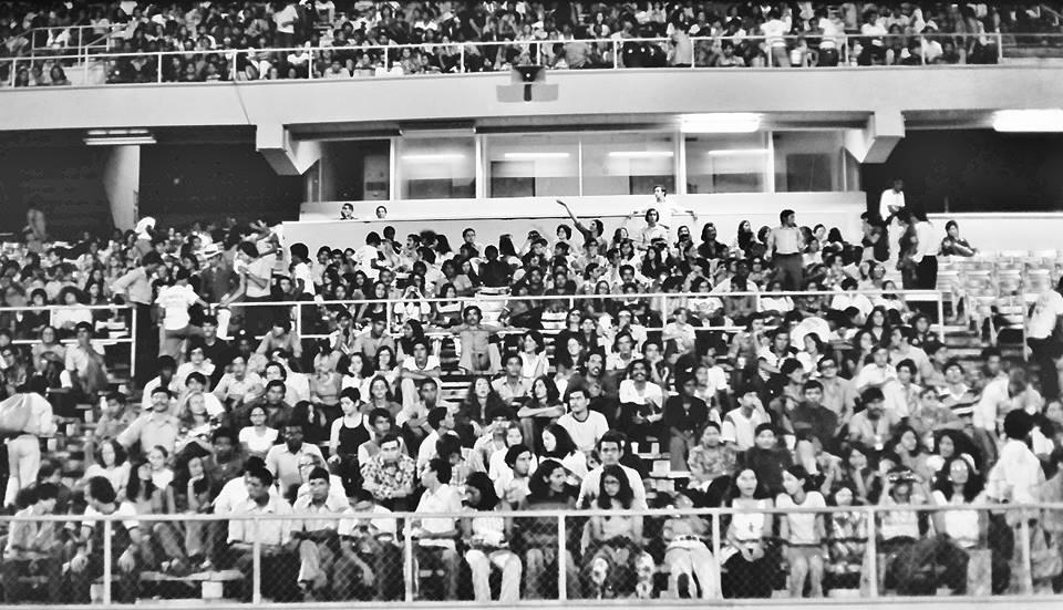 Santana panama 1973 (5)