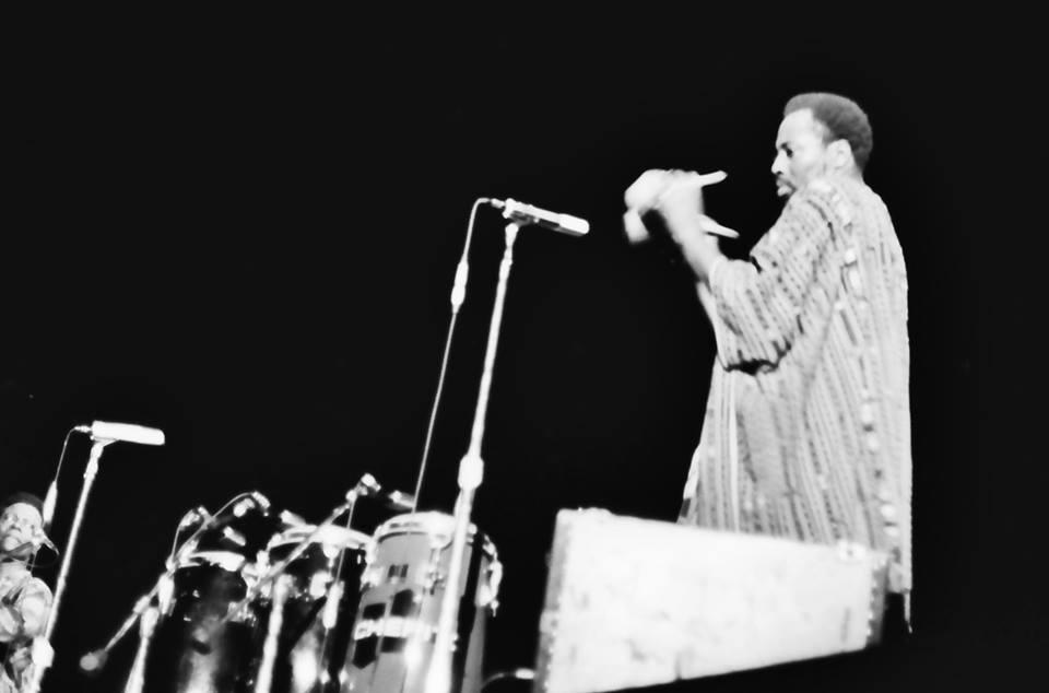 Santana panama 1973 (6)