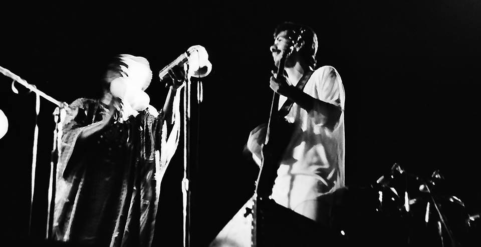 Santana panama 1973 (7)