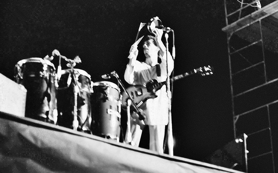 Santana panama 1973 (8)