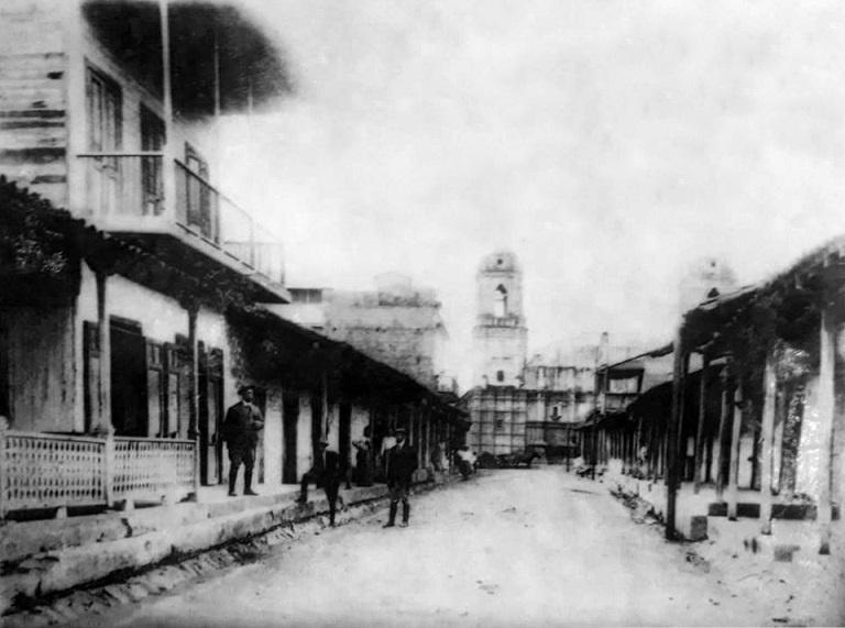 fotos viejas provincia herrera (3)