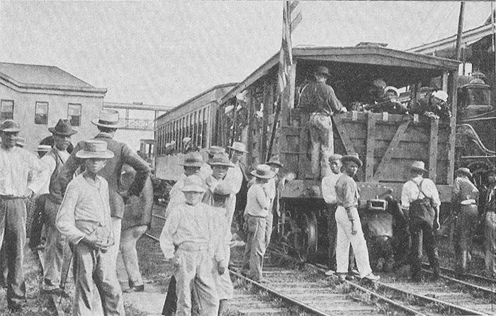 colon 5 noviembre 1903 (1)