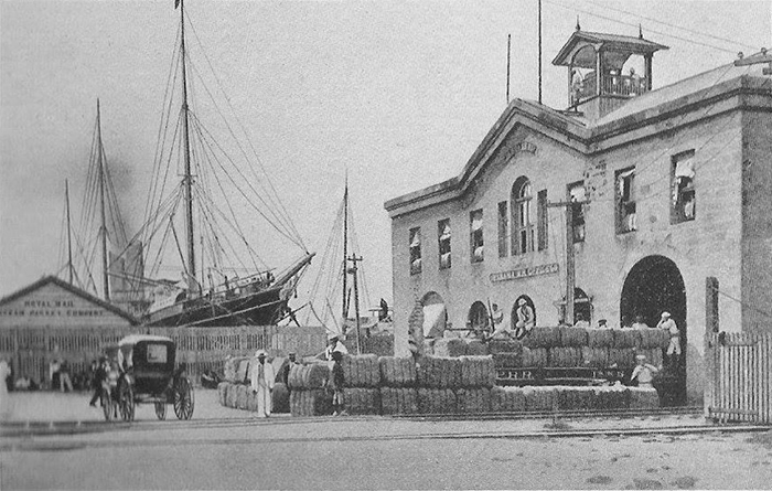 colon 5 noviembre 1903 (4)