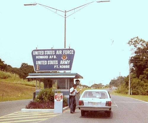 panama decada 1980 (6)