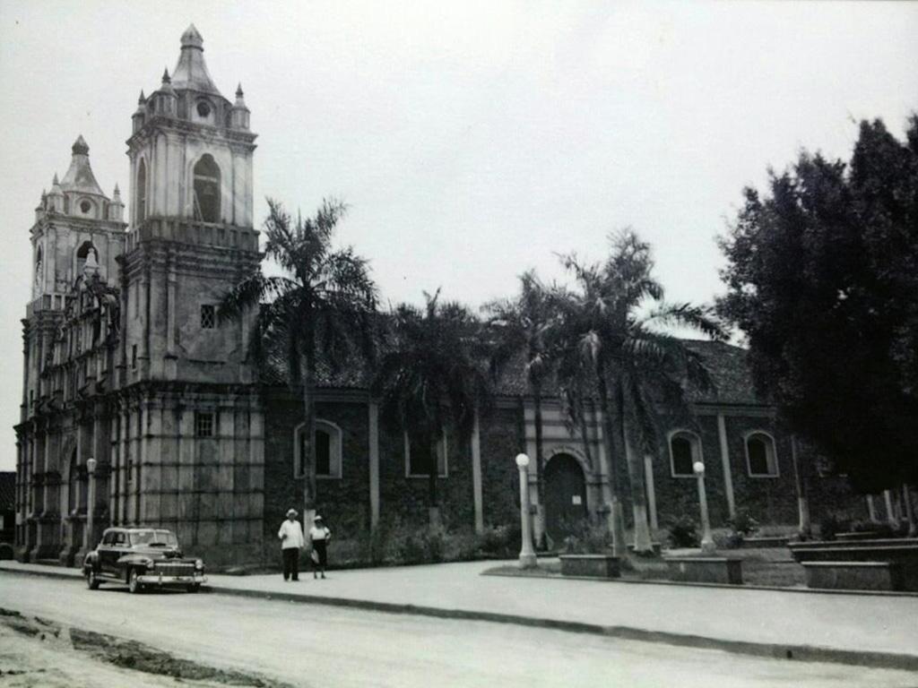 fotos viejas provincia herrera (1)