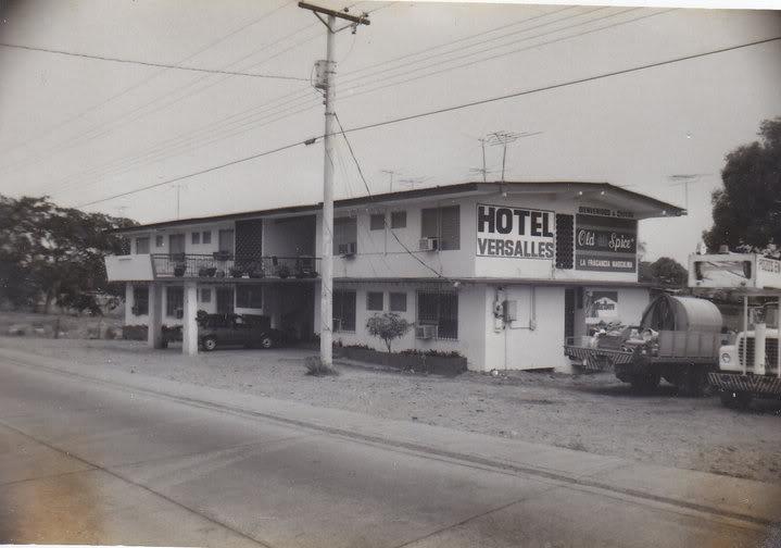 fotos viejas provincia herrera (10)