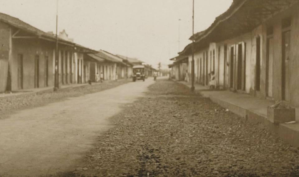 fotos viejas provincia herrera (12)