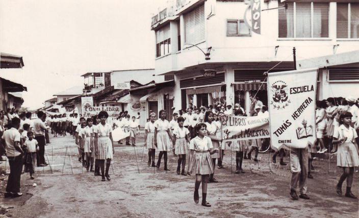 fotos viejas provincia herrera (13)