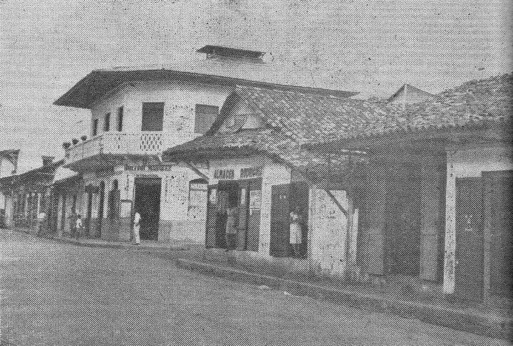 fotos viejas provincia herrera (14)