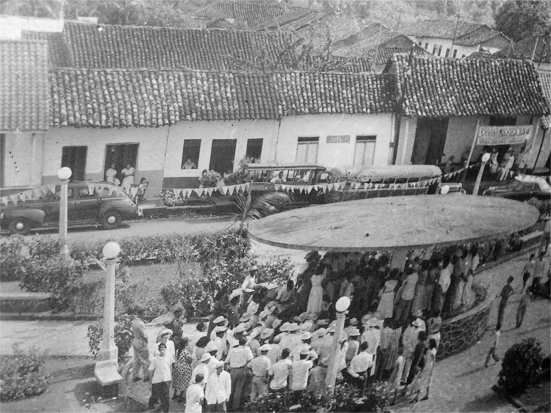 fotos viejas provincia herrera (15)