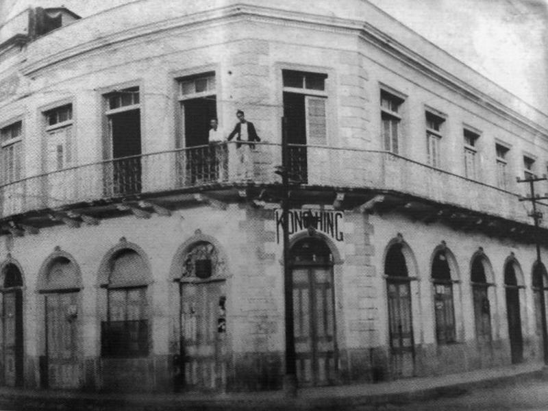 fotos viejas provincia herrera (16)