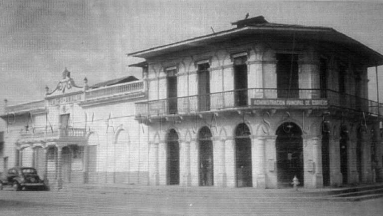 fotos viejas provincia herrera (17)