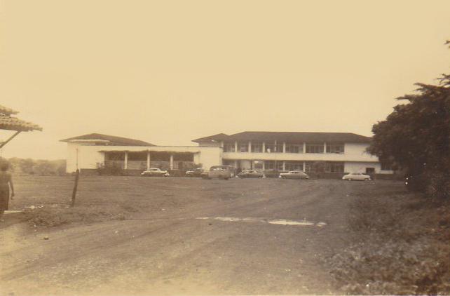 fotos viejas provincia herrera (19)
