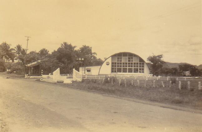 fotos viejas provincia herrera (2)
