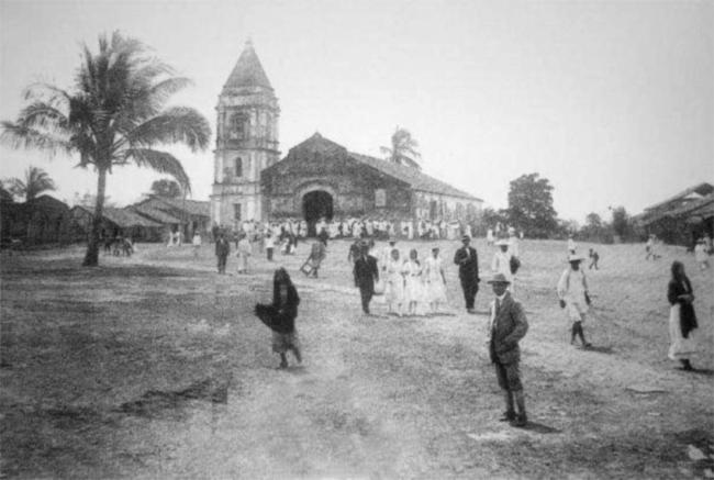 fotos viejas provincia herrera (21)
