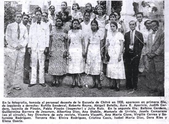 fotos viejas provincia herrera (23)
