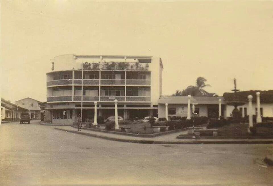 fotos viejas provincia herrera (24)