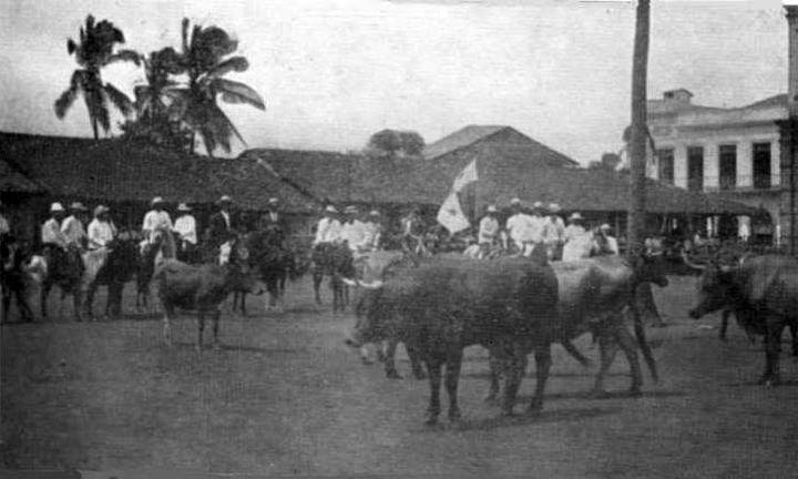 fotos viejas provincia herrera (4)