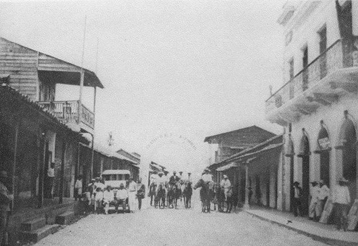 fotos viejas provincia herrera (5)
