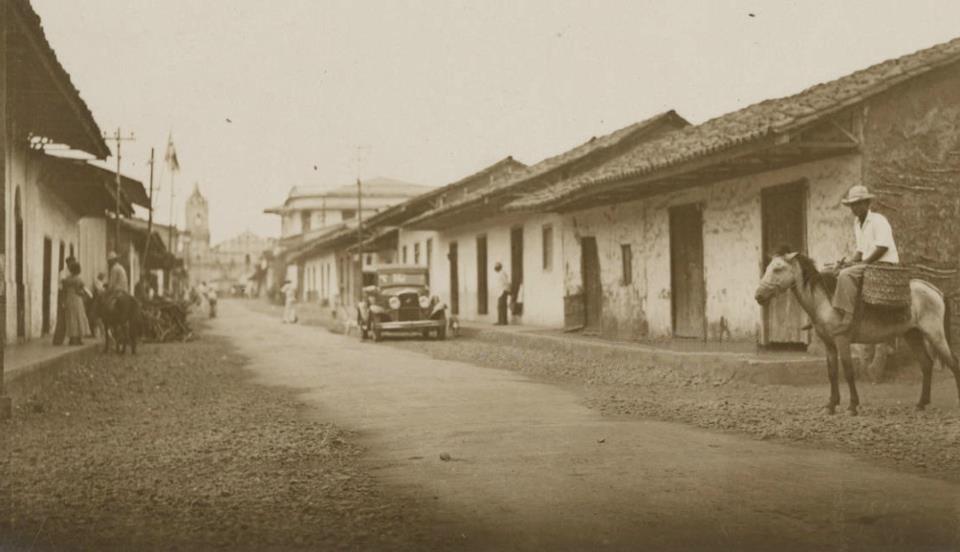 fotos viejas provincia herrera (6)