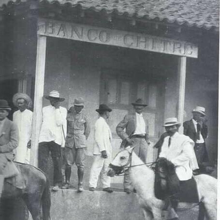 fotos viejas provincia herrera (8)