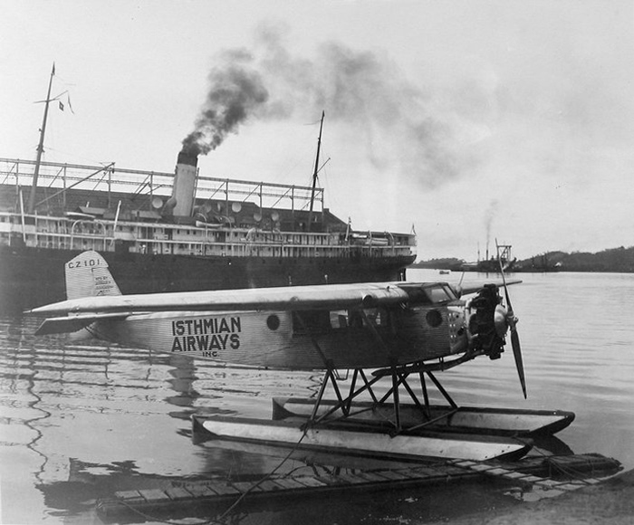 isthmian airways (1)