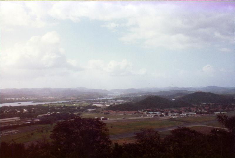 panama decada 1980 (15)