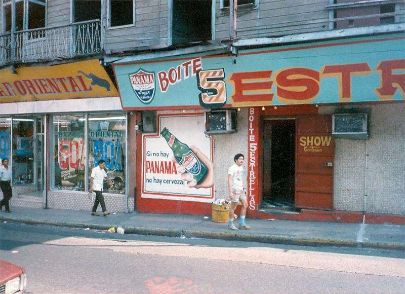 panama decada 1980 (2)