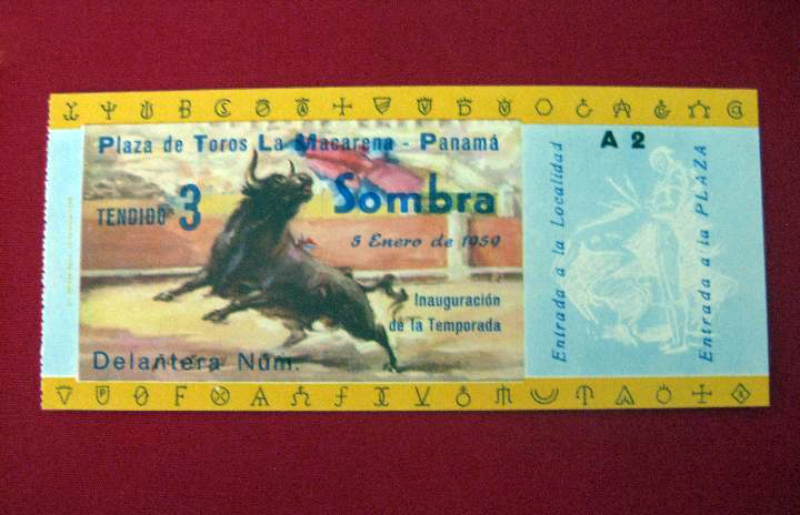 boletos plaza toros macarena  (1)