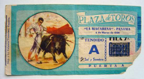 boletos plaza toros macarena  (2)